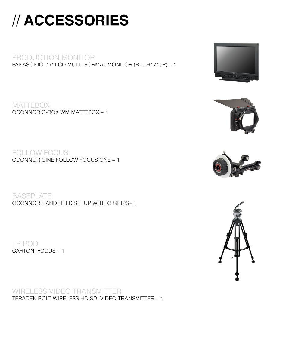 alternafilms_rentals_splash_camera_accessories