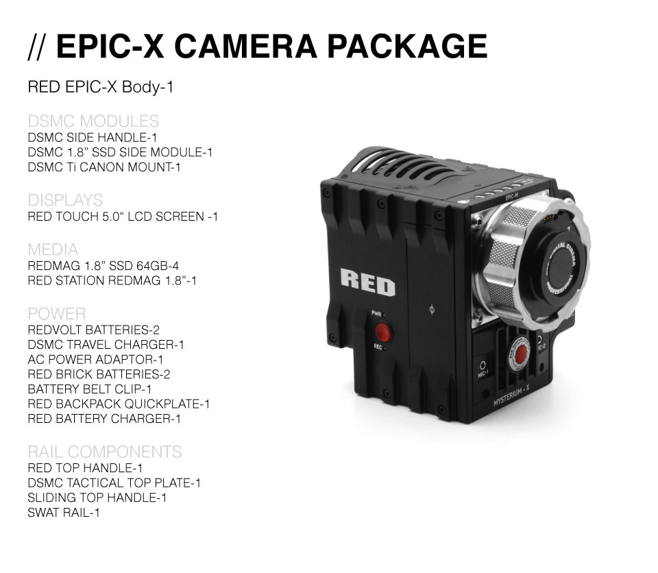 alternafilms_rentals_splash_camera_epic-x_package