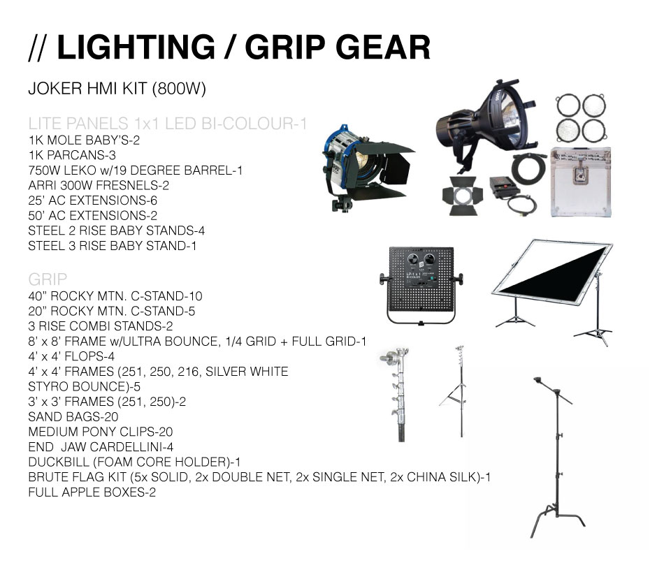 alternafilms_rentals_splash_lighting_gear
